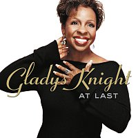 Gladys Knight – At Last