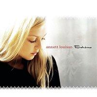Annett Louisan – Boheme