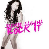 Jackie Sagana – Rock It