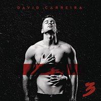 David Carreira – 3 - Black Edition