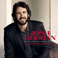 Josh Groban – Have Yourself a Merry Little Christmas