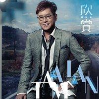 Alan Tam – Xin Shang