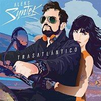 Aleks Syntek – Trasatlántico