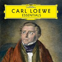 Různí interpreti – Carl Loewe: Essentials