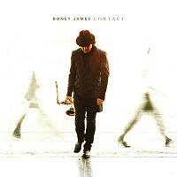 Boney James – Contact
