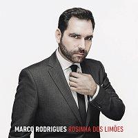 Marco Rodrigues – Rosinha Dos Limoes