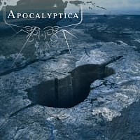 Apocalyptica – Apocalyptica [Fan Edition]