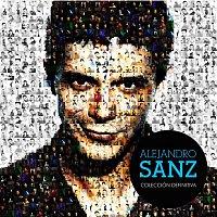 Alejandro Sanz – Coleccion definitiva