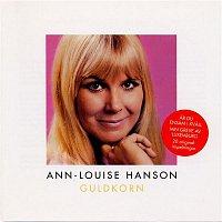 Ann-Louise Hanson – Guldkorn