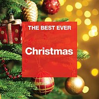 Various Artists.. – THE BEST EVER: Christmas