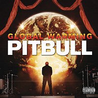 Pitbull – Global Warming (Deluxe Version)