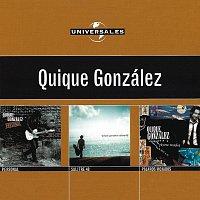 Quique González – Universal.es Quique González