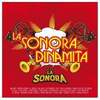 La Sonora Dinamita – Juntos Por La Sonora