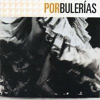 Various Artists.. – FlamencoPassion. Por Bulerías