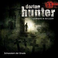 Dorian Hunter – 11: Schwestern der Gnade
