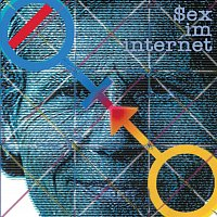 Georg Danzer – $ex im Internet [Remastered]