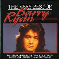 Barry Ryan – The Very Best Of Barry Ryan