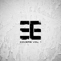 Tommee Profitt – Covers [Vol. 1]