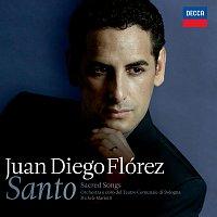 Juan Diego Flórez, Orchestra del Teatro Comunale di Bologna, Michele Mariotti – Santo