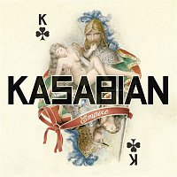 Kasabian – Empire