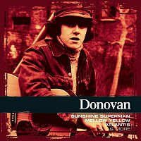 Donovan – Collections