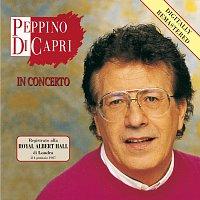 Peppino Di Capri – In Concerto
