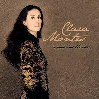 Clara Montes – Clara Montes / A Manos Llenas
