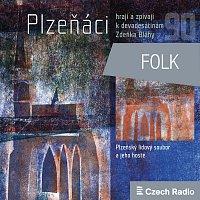 Plzeňáci – Plzeňáci