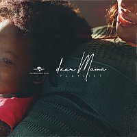 Various  Artists – Dear Mama