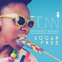 Tumi, Nadia Nakai – Sugar Free