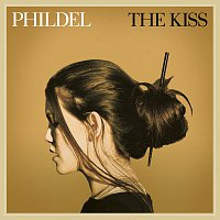 Phildel – The Kiss