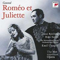 Jussi Bjorling, Bidú Sayao – Gounod: Roméo et Juliette (Metropolitan Opera)