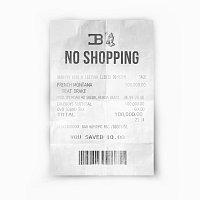 French Montana, Drake – No Shopping
