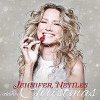 Jennifer Nettles – To Celebrate Christmas