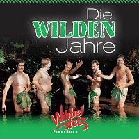 Wibbelstetz – Die wilden Jahre
