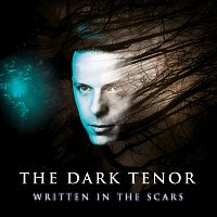 The Dark Tenor, Yiruma – Written In The Scars