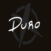 Xutos & Pontapés – Duro