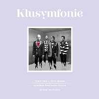 Tomáš Klus, Cílová skupina, Janáčkova filharmonie Ostrava, Jan Kučera – Klusymfonie