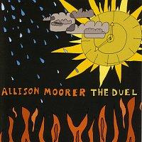 Allison Moorer – The Duel
