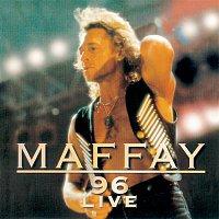 Peter Maffay – Maffay '96 Live