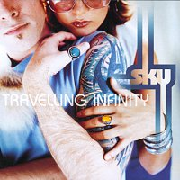 Sky – Travelling Infinity