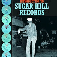 Various Artists.. – A Complete Introduction to Sugar Hill Records