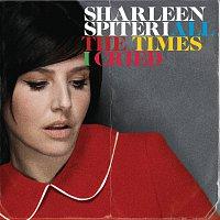 Sharleen Spiteri – All The Times I Cried [eSingle]
