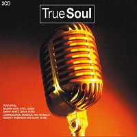Různí interpreti – True Soul 3 CD Set