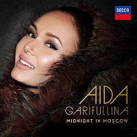 Aida Garifullina – Midnight in Moscow