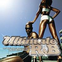 Různí interpreti – Ultimate R&B 2007