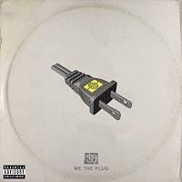 HS87 – We The Plug