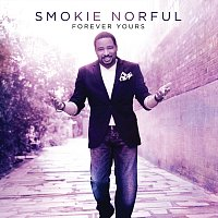Smokie Norful – Forever Yours