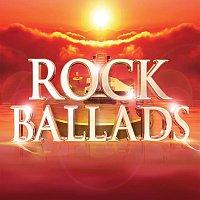 Various Artists.. – Rock Ballads