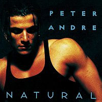 Peter Andre – Natural